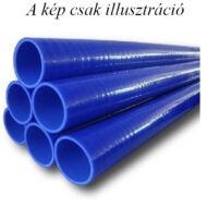 Tuningcső egyenes 32mm szilikonos 1m SE32-1000  H015300  R15482632200 S32/1000