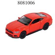 Modell autó/makett/ Ford Mustang GT CMA880FMGT