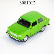 Modell autó/makett/ Trabant 601 CMA884T601S