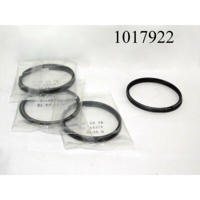 Dugattyúgyűrű garnitúra Lada 82.4 gyári 21083-1000100-31