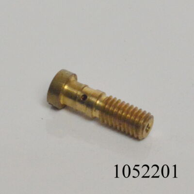 Gyorsítófúvóka Lada 2101-07