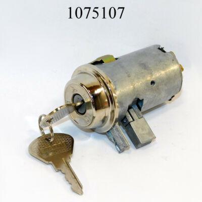 Gyújtáskapcsoló Lada 2107 8l ( mint BAKONY)