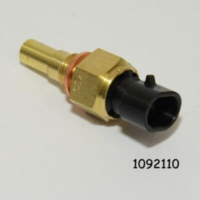 Hőmérséklet jeladó S2110-NIVA1.7 (ventillátorkapcsoló, hőgomba)