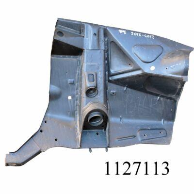 Doblemez első komplett Lada 2103-2106 jobb gyári