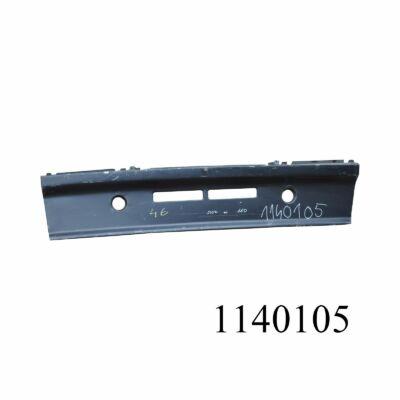 Köténylemez Lada 2105 első