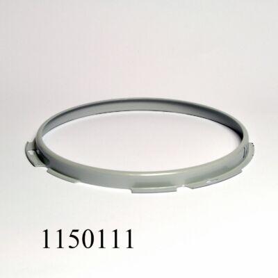 Fényszórókeret Lada 2101 (rögzítő) szinterezett vagy króm