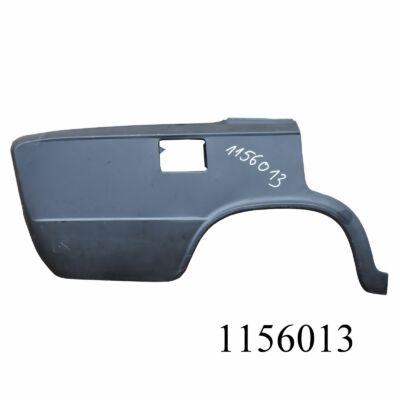 Sárvédő hátsó Lada 2103 jobb