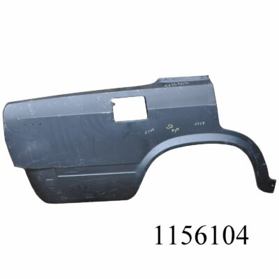 Sárvédő hátsó Lada 2105 és 2107 jobb orosz
