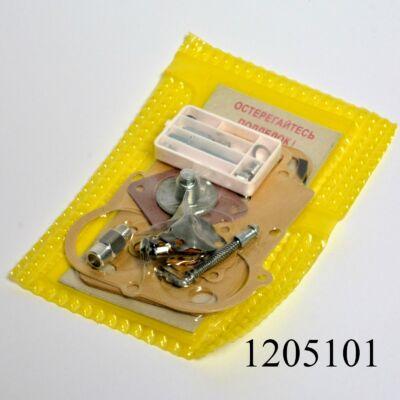 Karburátorjavító készlet Lada 2101 1200ccm