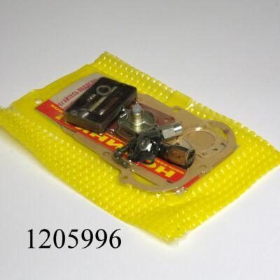 Karburátorjavító készlet Lada 2103-06  1500-1600ccm, Niva 1.6 is