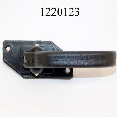Kilincs belső Niva 1.7  műanyag  (csomagtérnyitó is)