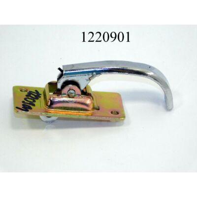 Kilincs belső Lada 2105-2107 fém