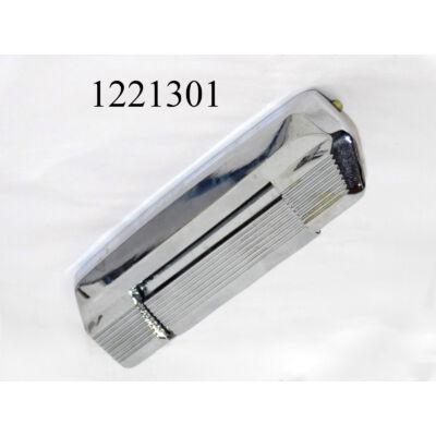 Kilincs külső Lada 2101 HÁTSÓ pár 2102, 2103, 2106 is!