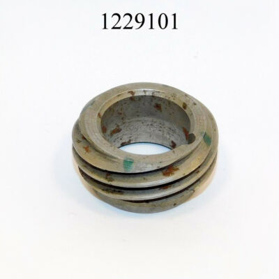 Kilométerspirál  meghajtó csiga Lada 2103 4-bek.