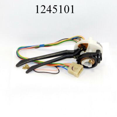 Kormánykapcsoló Lada 2101, 2 karos