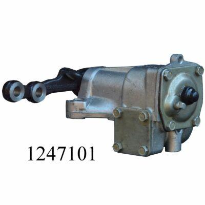 Kormánymű Lada 1200-s 2101 új