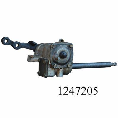 Kormánymű Lada 1300-s 2105 felújított