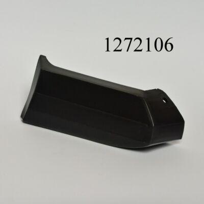 Lökhárítósarok Lada 2106 bal első/jobb hátsó