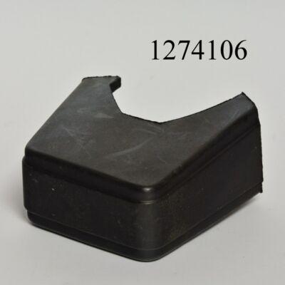 Lökhárítóbaba (ütköző) Lada 2106 bal