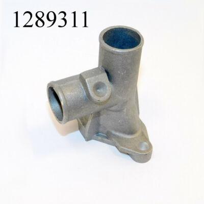 Vízcsőcsonk Lada 2101 hengerfejre