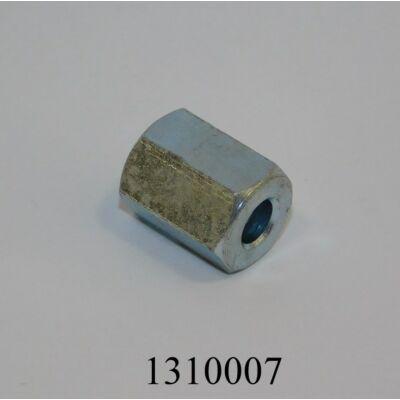 Fékcsőhollander belsős 10x1mm 5-s csőhöz                  ATE24.3516-0110.1