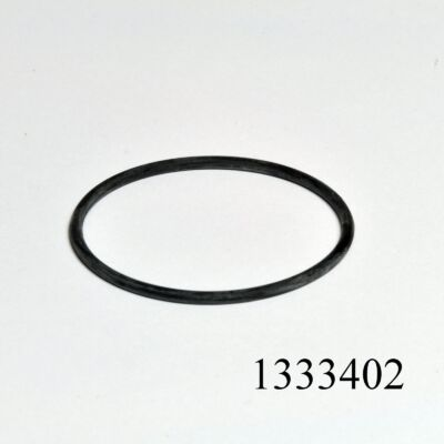 Sebváltó nyelestengely vezető O-gyűrű Lada