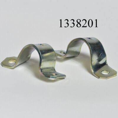 Stabilizátor bilincs Lada szélső (kicsi) pár