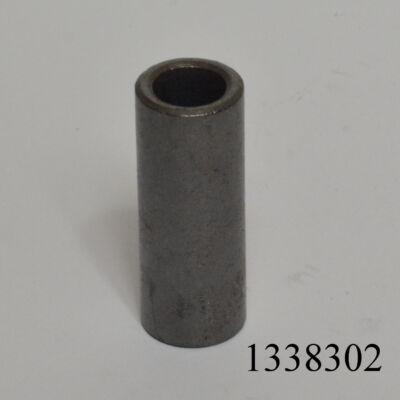 Stabilkarpersely fém Lada kicsi (48mm) hátsó stabilizátorrúdba