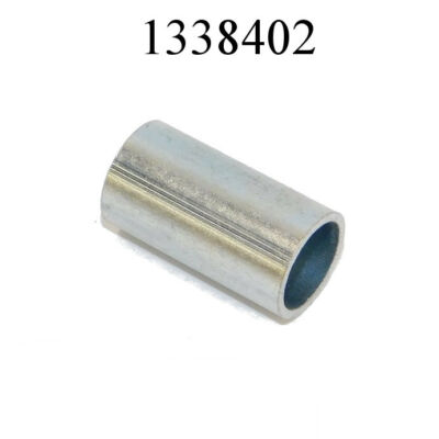 Lengéscsillapítógumi  fémpersely kicsi Lada 12x20x68mm