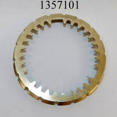 Szinkrongyűrű Lada