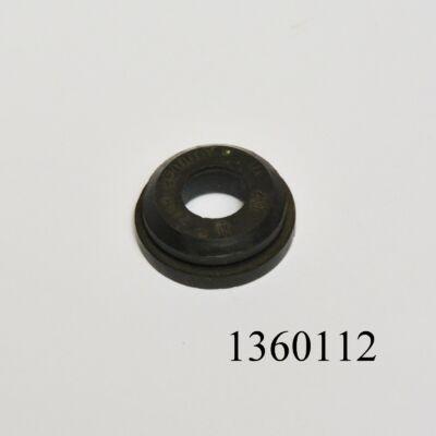 Szervoszelep gumialátét Lada 2103 (Niva 1.6 is!)
