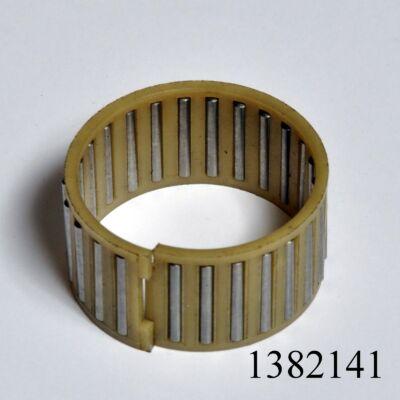 Tűgörgőkosár ALEKO 2141 sebváltóba