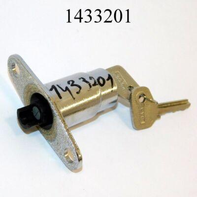 Csomagtérzár Lada 2101