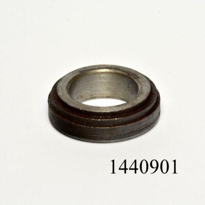 Zsugorgyűrű Lada gyári