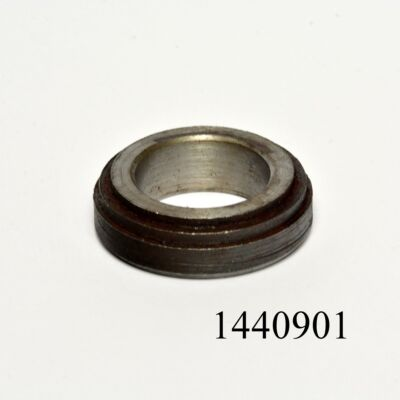 Zsugorgyűrű Lada gyári 30mmx48mmx16mm