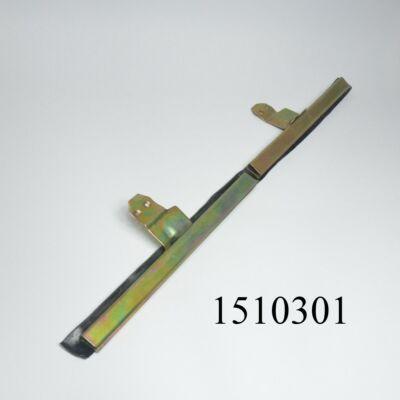 Ajtóüveg tartósín Lada 2101-2106 pár