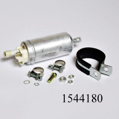 Elektromos AC (üzemanyagszivattyú) külsős Lada 0.2bar kis nyomású (RALLY) JKP838CO