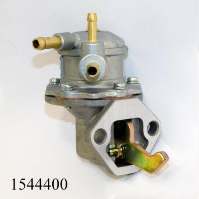 AC pumpa Dacia Renault PN3463 UNI3463