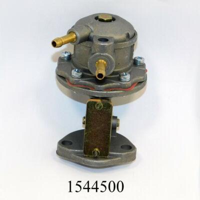AC pumpa VW Bogár PN4371