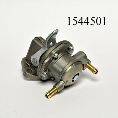 AC pumpa Lada PN4265 (PA4265)