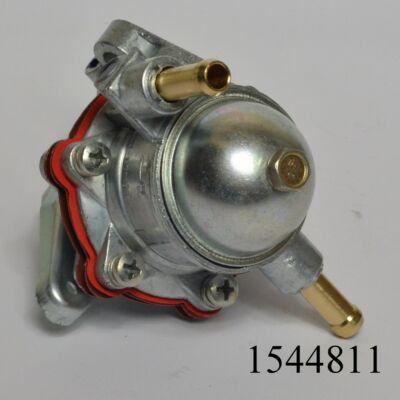 AC pumpa (benzinpumpa, üzemanyag szivattyú)  Lada ORIGINAL