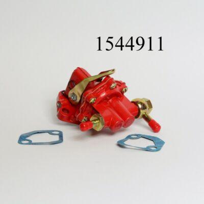 Üzemanyagpumpa (AC pumpa) Lada MS