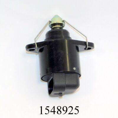 Alapjárati léptetőmotor NIVA1.7 (GM MEXIKO)  központi!!! bef. fémkúpos