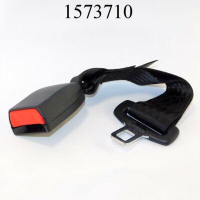 Biztonsági öv hosszabbító 300mm
