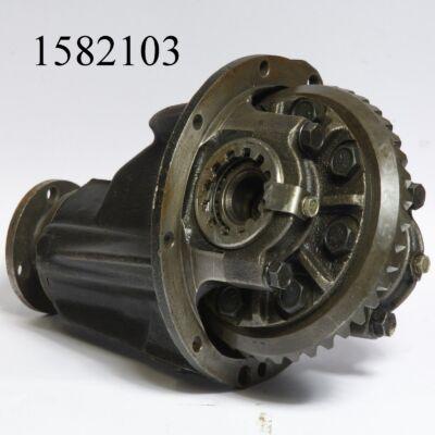 Differenciál Lada 2103 komplett 10/41 4.1