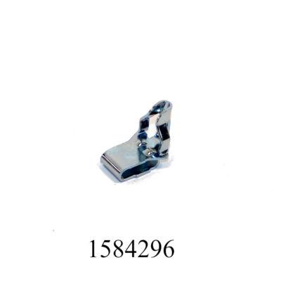 Patent díszléc VW Bogár 11020 10db/csomag