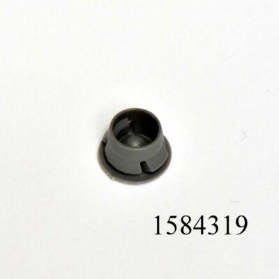 Patent díszléc BMW hüvely  9.2x12mm  181020