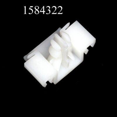 Patent díszléc BMW E36 181005 ROM C60135