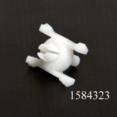 Patent díszléc BMW oldalsó 181002