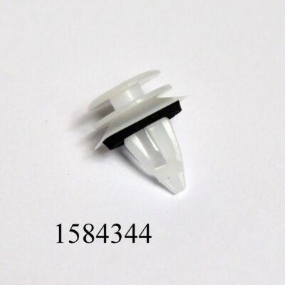 Patent kárpit BMW 8x14mm 181023